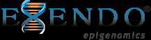 Exendo Epigenomics
